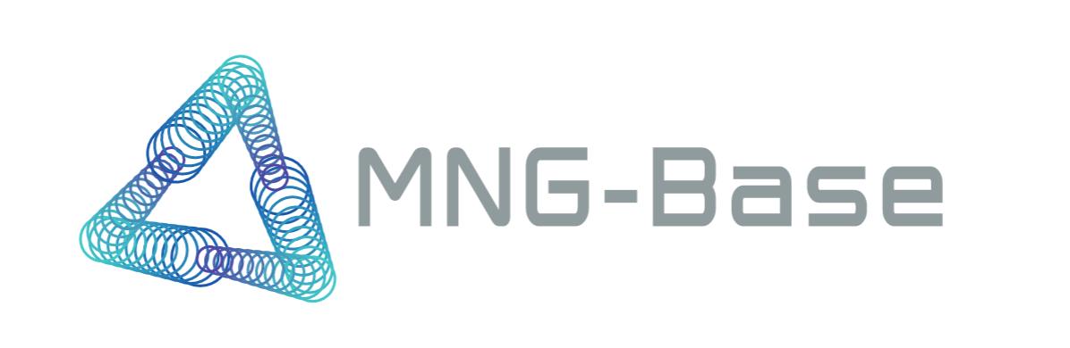 株式会社マイニングベース