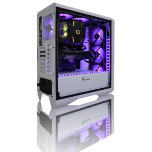 Astromeda(空冷PC)