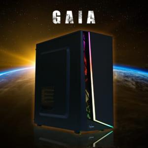 Astromeda GAIA