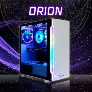 Astromeda ORION