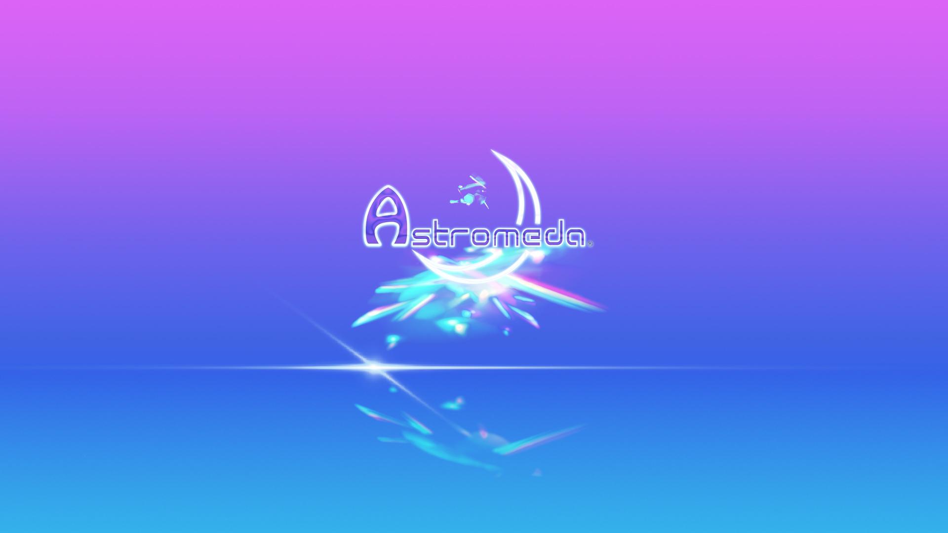 壁紙 V017 紫
